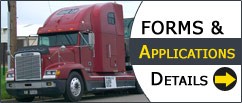 Tryon Trucking Forms & Applications