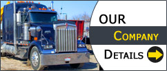 Tryon Trucking Company Information