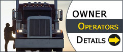 Tryon Trucking Ower Operator Information